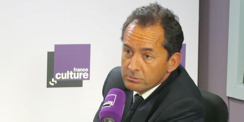 En vidéo : Islam de France, une bataille culturelle selon Hakim El Karoui