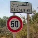 Les jeunes de Kasserine veulent rejoindre l'armée et ratisser Chaambi