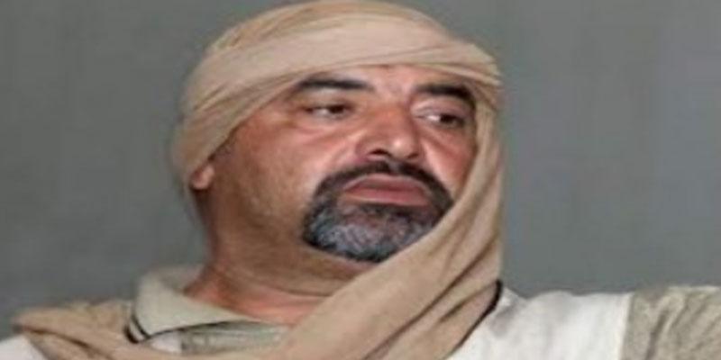 إصدار بطاقة إيداع بالسجن ضد إبراهيم القصاص