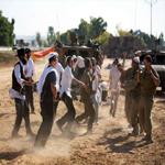كتائب القسام تعلن أسر جندي إسرائيلي في المعارك في غزة