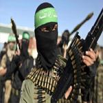 كتائب القسام تعلن إصابتها لطائرة إسرائيلية فوق غزة