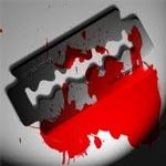 Feriana : Un médecin mutilé par un citoyen en colère