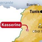 Kasserine : Plus de 5 mille bénéficiaires de la prime de recherche active d'emploi