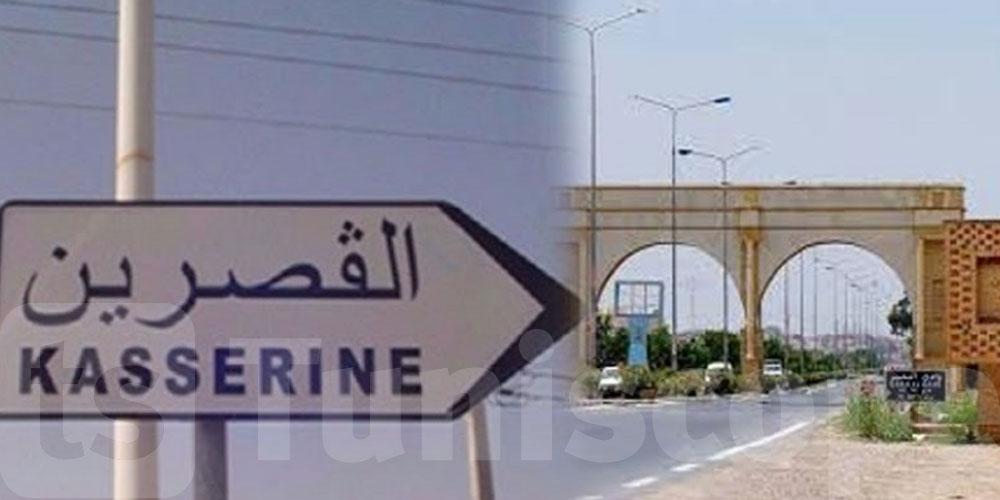 القصرين: فتح مركز ثان لإجراء التلاقيح ضد فيروس كورونا
