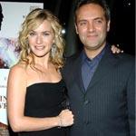 Kate Winslet et Sam Mendes divorcent