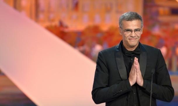 Le réalisateur franco-tunisien Abdellatif Kechiche privé de festival de Cannes