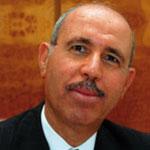 L'ex ministre des finances Rachid Kéchich interrogé puis ... libéré hier