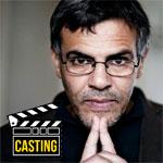 Abdellatif Kechiche lance un casting pour son prochain film en Tunisie