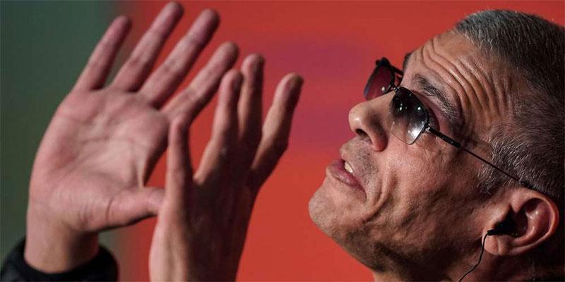 Scandale à Cannes autour du film du tunisien Abdellatif Kechiche