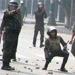 Affrontements entre salafistes et forces de l'ordre au Kef : Le démenti