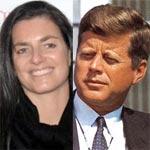 L'ex-femme de Robert Kennedy Jr se suicide