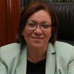 La présidente de l'association des magistrats tunisiens reçoit des menaces de mort