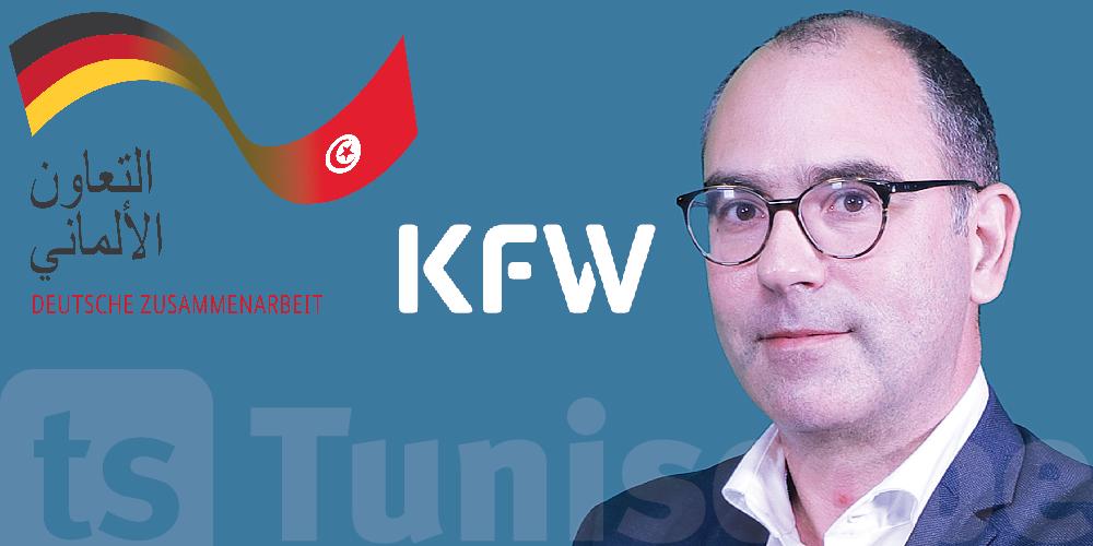 KFW : Accélérer la prise de décision pour améliorer la situation économique