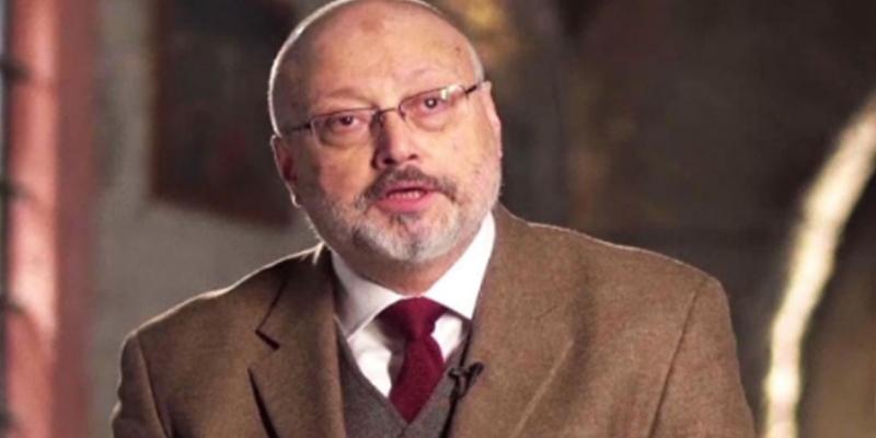 مقتل خاشقجي: ممثل أمريكي فائز بأوسكار يمهد لإنتاج فيلم حول الجريمة