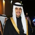 انباء عن وفاة الأمير خالد بن مشعل بن عبد العزيز
