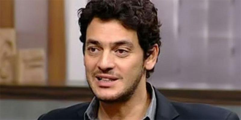 بلاغ يتهم خالد أبو النجا بالترويج للشذوذ والتحريض عليه