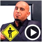 En vidéo : Khaled Ben Rejeb présente l'initiative Playing for Change