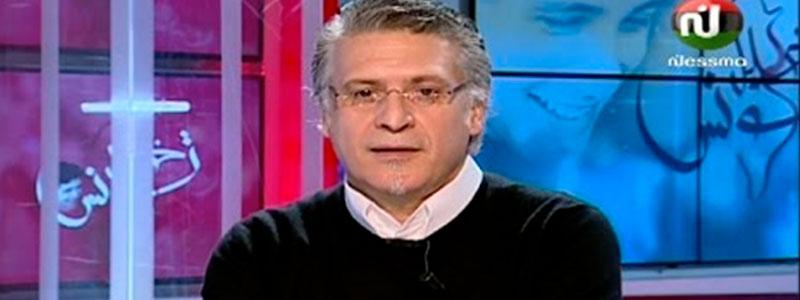 La HAICA annonce la suspension d'un mois l'émission Khalil Tounes et explique les raisons
