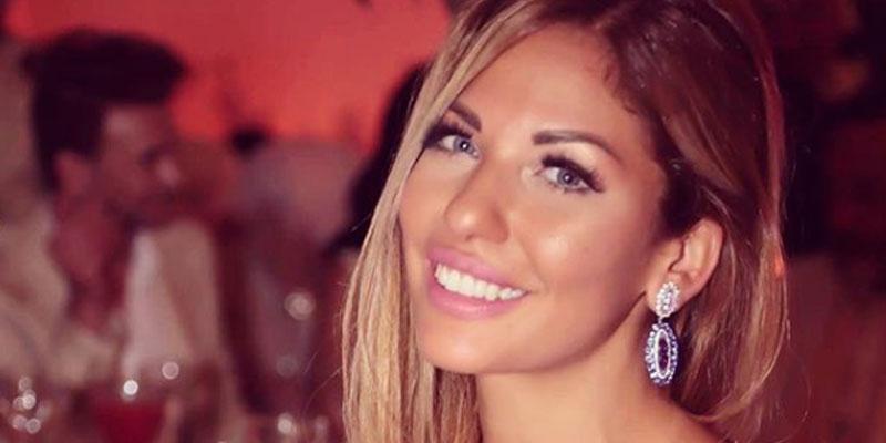 En photo : Khaoula Slimani à Marrakech, que pensez-vous de son look ?