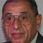 احمد الخصخوصي: الانتخابات الرئاسية لا تعنينا وعاش من عرف قدره