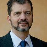 Khayam Turki portera plainte contre l'agence Reuters pour diffamation