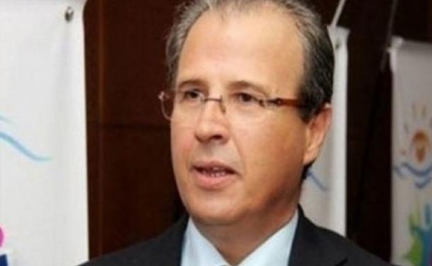 المنصف خماخم يوجه رسالة إلى رئيس الحكومة