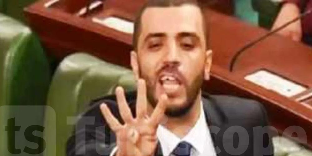 Tunisie : Rached Khiari ne lâche pas l'affaire