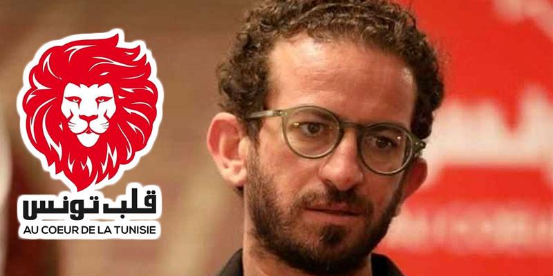 Khlifi : nous avons mis en garde Jamli contre un gouvernement extrémiste