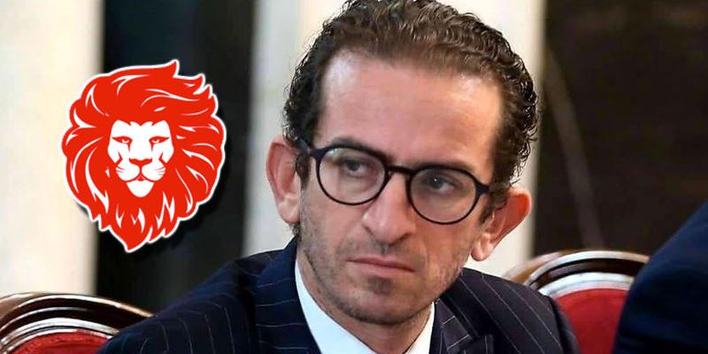 Oussama Khlifi : Il faut arrêter les mesquineries