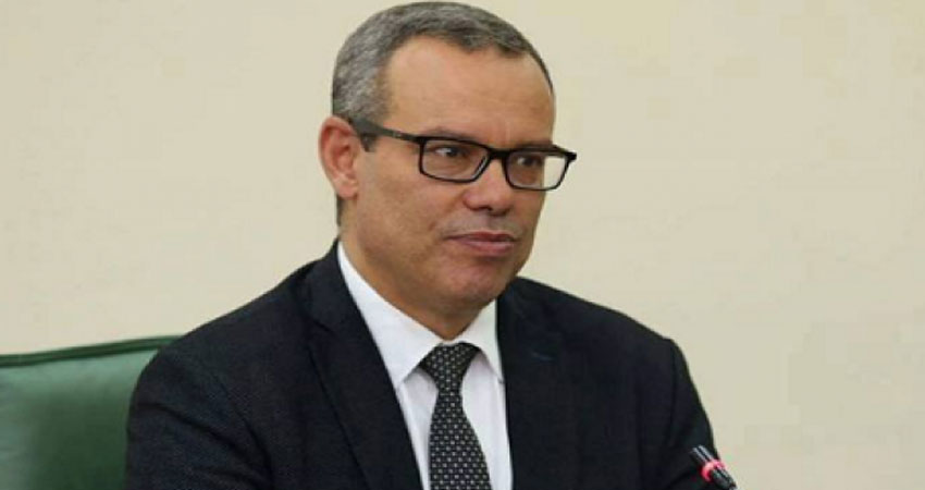 الناطق باسم النهضة: بيان الحركة لم يتضمن أي تهديد لرئيس الجمهورية