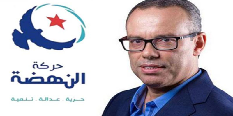 الناطق الرسمي باسم النهضة: لا يمكن أن تكون القائمات المستقلة هي الأولى لأنها ليست حزبا