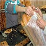 صفاقس: المخابز تطالب بمنع المغازات صناعة الخبز و تهدد بالإضراب