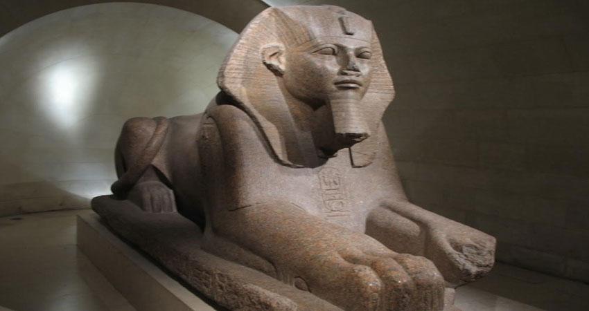 بعد تعثر 36 عاماً.. متحف مصري يُفتتح نهاية 2018