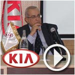En vidéo : Les discours de la séance d'analyse financière City Cars