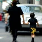 Hay Ettadhamon : Kidnapping d'une enfant de 4 ans par son père !