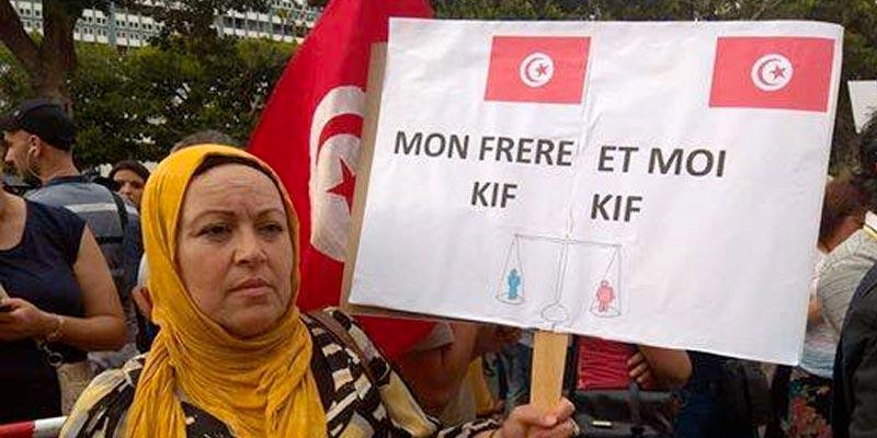 L'islam prône l'égalité homme femme, déclare BCE depuis Genève