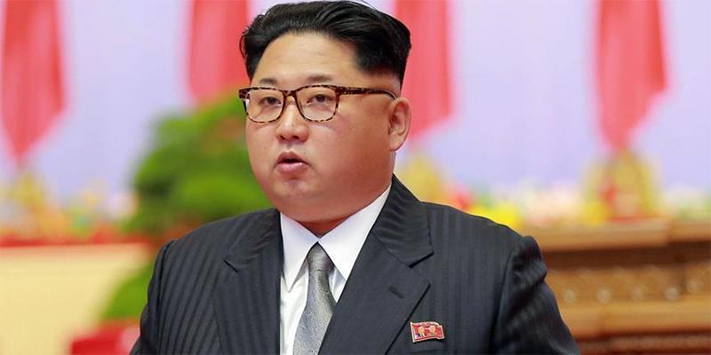 كوريا الشمالية تدعو لاتخاذ ''إجراء ات أمنية وهجومية '' قبل انتهاء مهلة نزع السلاح النووي