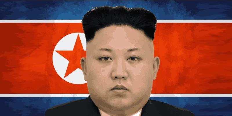 Corée du Nord : Incertitude autour de l'état de santé de Kim Jong-un