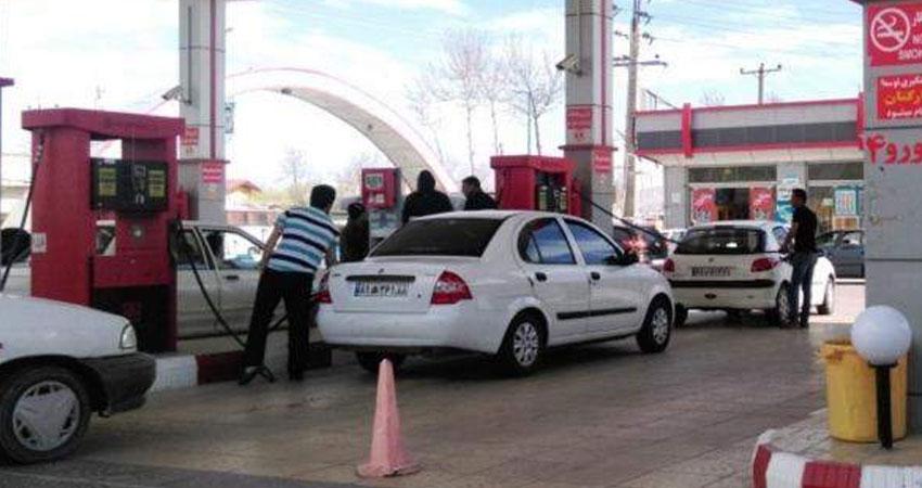 نحو إقرار إضراب عام جديد لأعوان محطات بيع الوقود لثلاثة أيام