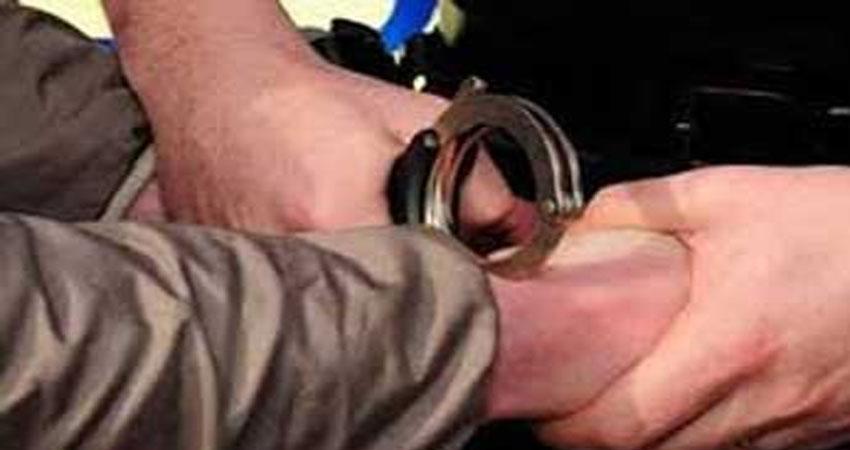 القيروان :القبض على شخص من أجل القتل العمد مع سابقية القصد