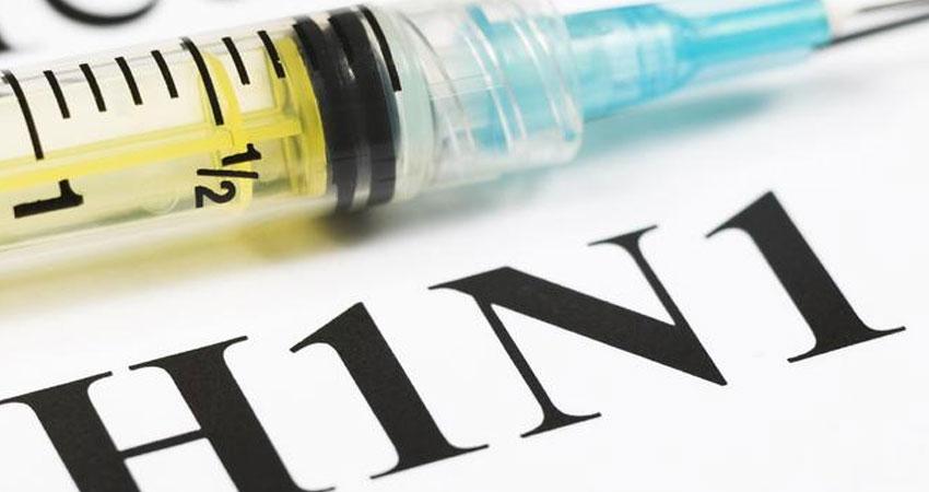 القيروان: وفاة كهل بإنفلونزا الخنازير