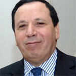 Qui est Khémaies Jhinaoui, nouveau ministre des Affaires Etrangères ?