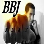 Klay BBJ enfin libre