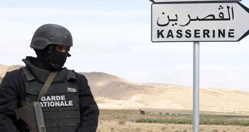 من هو الإرهابي بلال القبي ؟