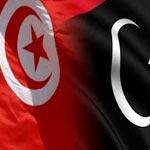مصادر ديبلوماسية تنفي خبر تفجير القنصلية التونسية في ليبيا