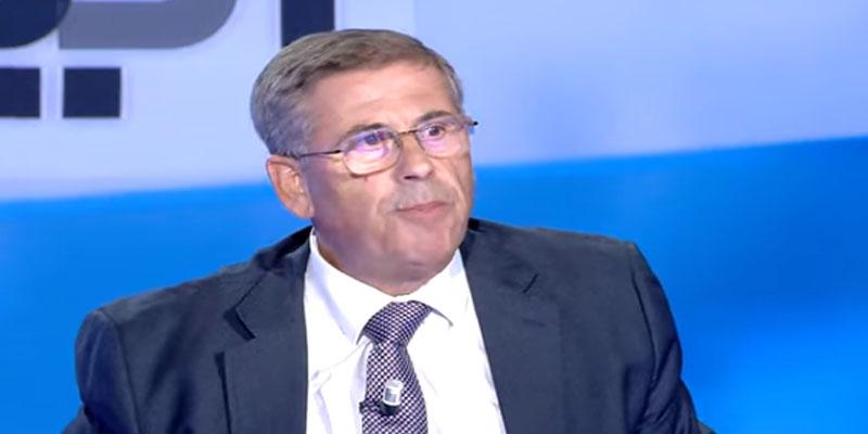 بالفيديو: أستاذ القانون الدستوري: القروي سيبقى في السباق الانتخابي ويشارك إلى آخر وقت إلا في حالة الوفاة