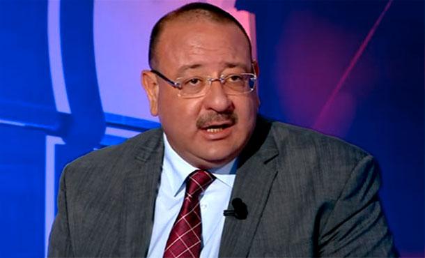 Il n'y a pas de remaniement ministériel en vue, selon Abdelaziz Kotti