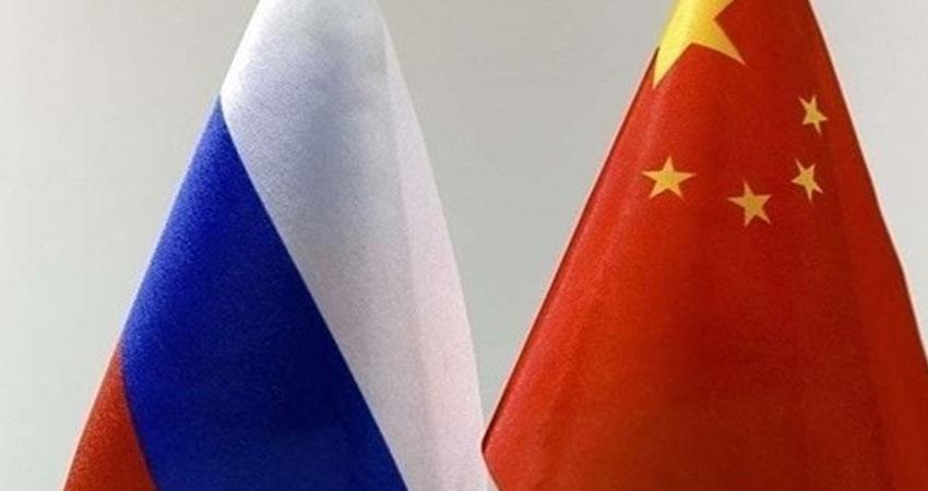 روسيا والصين تطلبان تأجيل مشروع أمريكي لقطع النفط عن كوريا الشمالية