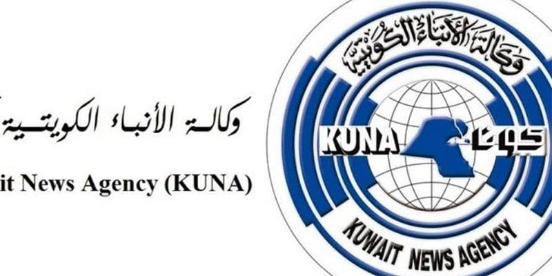 اختراق وكالة أنباء الكويت على تويتر.. وبث خبر ''غير صحيح ''
