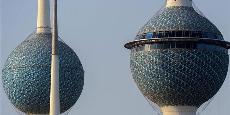 الكويت تنفي إعلان ''حالة الاستعداد القصوى '' في البلاد
